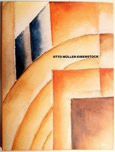 Otto Müller - Eibenstock von Brigitta Milde