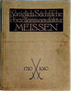 Meissen Festschrift