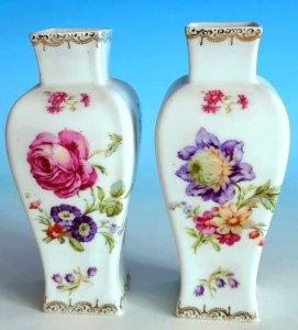 Vasenpärchen