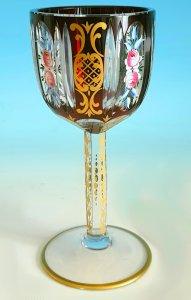 Weinrömer Böhmen